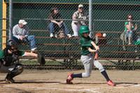 4676 JV Baseball v CWA 041410