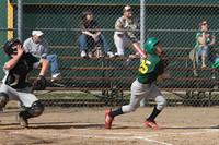 4678 JV Baseball v CWA 041410