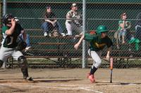 4679 JV Baseball v CWA 041410
