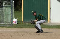 4698 JV Baseball v CWA 041410