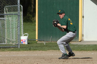 4699 JV Baseball v CWA 041410