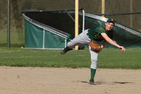 4726 JV Baseball v CWA 041410