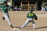 4729 JV Baseball v CWA 041410
