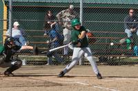 4737 JV Baseball v CWA 041410