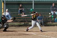 4743 JV Baseball v CWA 041410