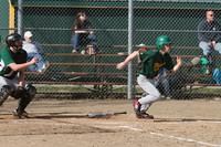 4746 JV Baseball v CWA 041410