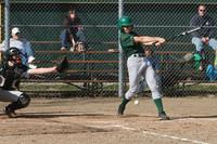 4751 JV Baseball v CWA 041410