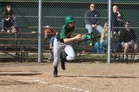 4754 JV Baseball v CWA 041410