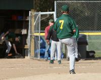 4767 JV Baseball v CWA 041410