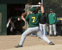 4769 JV Baseball v CWA 041410