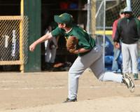 4770 JV Baseball v CWA 041410