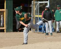 4771 JV Baseball v CWA 041410