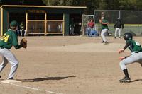 4775 JV Baseball v CWA 041410