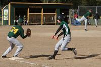 4777 JV Baseball v CWA 041410