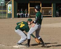 4778 JV Baseball v CWA 041410