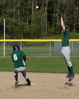 4780 JV Baseball v CWA 041410