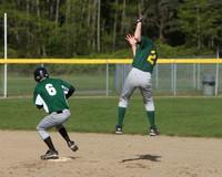 4781 JV Baseball v CWA 041410