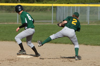 4782 JV Baseball v CWA 041410