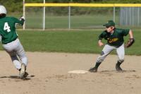 4786 JV Baseball v CWA 041410