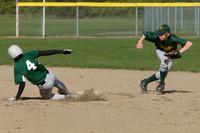 4787 JV Baseball v CWA 041410