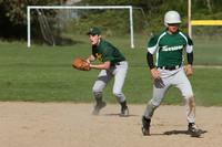 4792 JV Baseball v CWA 041410