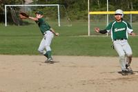 4794 JV Baseball v CWA 041410