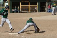 4797 JV Baseball v CWA 041410