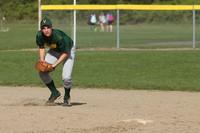 4805 JV Baseball v CWA 041410
