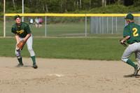 4806 JV Baseball v CWA 041410