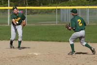 4807 JV Baseball v CWA 041410