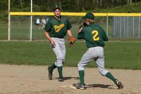 4809 JV Baseball v CWA 041410