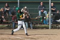 4818 JV Baseball v CWA 041410