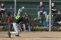 4820 JV Baseball v CWA 041410