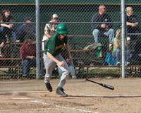 4822 JV Baseball v CWA 041410