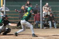 4827 JV Baseball v CWA 041410