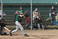 4828 JV Baseball v CWA 041410