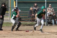 4831 JV Baseball v CWA 041410