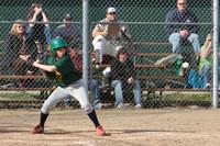 4837 JV Baseball v CWA 041410
