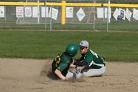 4839 JV Baseball v CWA 041410