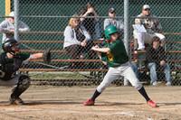 4848 JV Baseball v CWA 041410