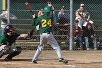 4864 JV Baseball v CWA 041410