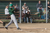 4866 JV Baseball v CWA 041410