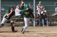 4868 JV Baseball v CWA 041410