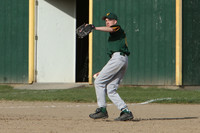 4871 JV Baseball v CWA 041410