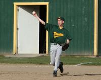 4873 JV Baseball v CWA 041410