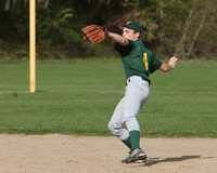 4876 JV Baseball v CWA 041410