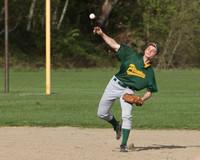 4877 JV Baseball v CWA 041410