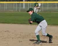 4880 JV Baseball v CWA 041410