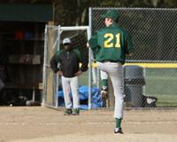 4903 JV Baseball v CWA 041410