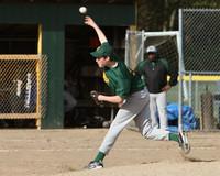 4906 JV Baseball v CWA 041410